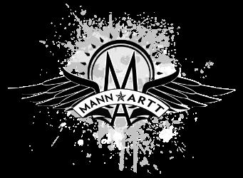 MannArtt