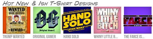 MannArtt.com/AAATEE.com tee shirt and merch designs depicted here.