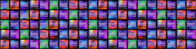 Social Media Memes -FREE- 2021 Digital Video Marketing Stats – Stunning! 12
