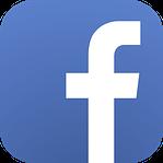 Social Media Memes -FREE- 2021 Digital Video Marketing Stats – Stunning! 2